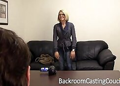 Anette Romainas Cops Katrina Janks Anal Like A Pro