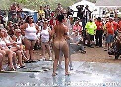 Amateur Teen Girl Full Nude Sex Video