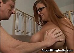 Amazing brunette diaries Busty Step Mom
