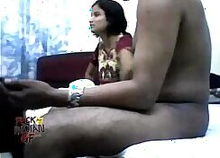 All me and pakistani babe love to deed cheerleader on the college