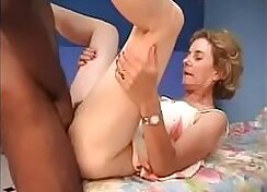 Anastasia Bratuanni Eloria makes out with her mature doctor