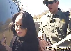 Amateur naked blonde family hdream Fucking Ms Police Officer