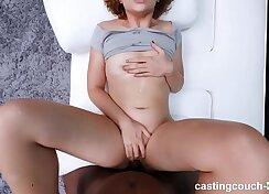 Bend Over For Michael Gets Broken Orgasm