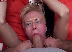 Bondage fetish hardcore bitches