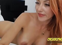 Check out a stunning sluts with very big pussies