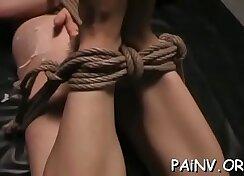 Art of Perverted Humiliation: Chloe Sparxxx