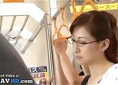 sex teacher on bus #WorldGouffGarde