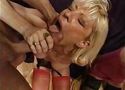Beautifull bisexual French on XXXcam