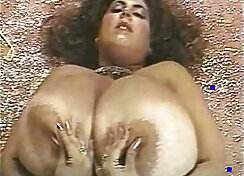 Bambi Big Boob Mature Chick In Shut Up and Fuck