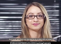 Big pussy cumshot first time If youre going to be a creepy stalker, you